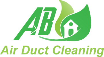 AB Air Duct Cleaning